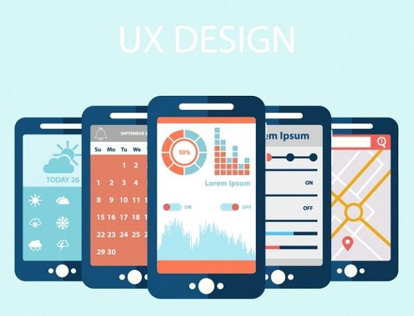 Smart-UX