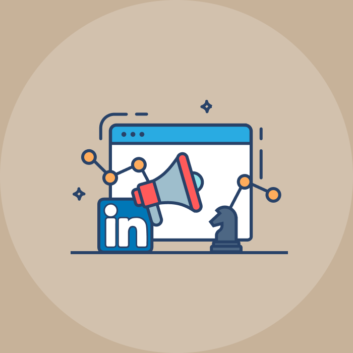 The Relationship Of Linkedin And Your Digital Marketing Strategy
