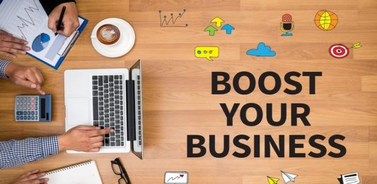 boost_your_business_social_media