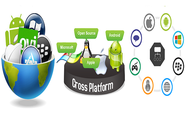 cross-platform-mobile-apps-development
