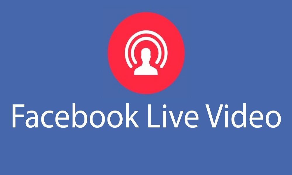 7 Ways to Boost Your Business With Facebook Live Videos