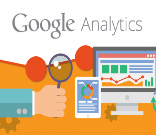 google-analytics-reports