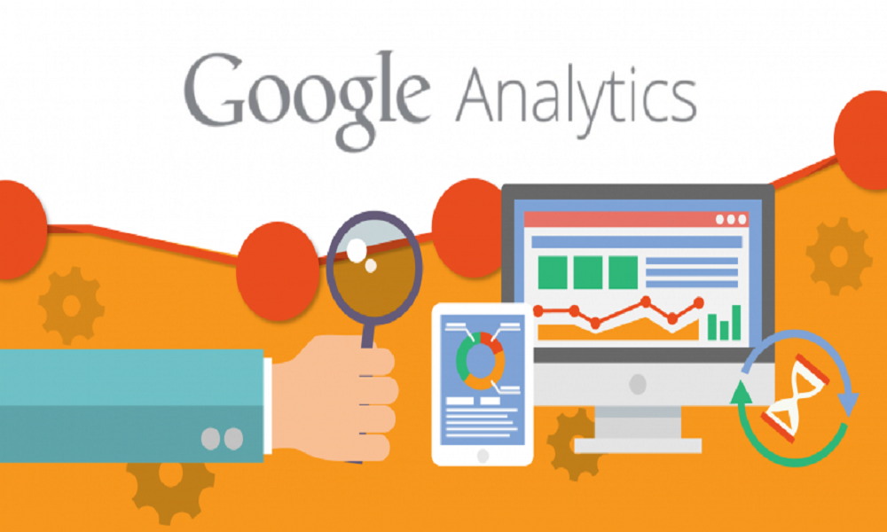 9 Critical Google Analytics Reports All Marketers Need to Know