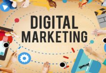 improve-digital-marketing