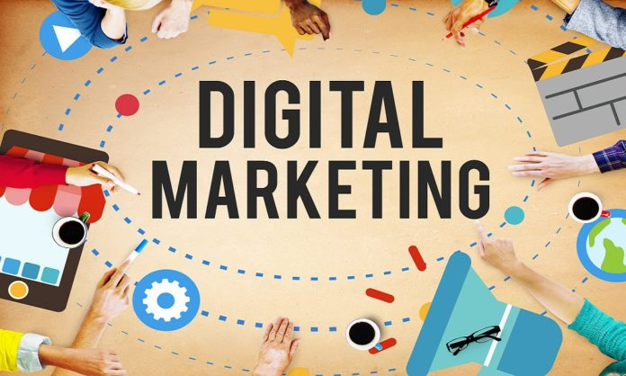 improve-digital-marketing