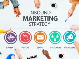 inbound-marketing-articles-june-2017