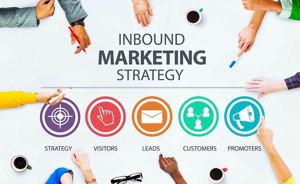 inbound-marketing-articles-june-2017
