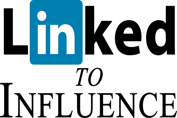 linkedin-influence
