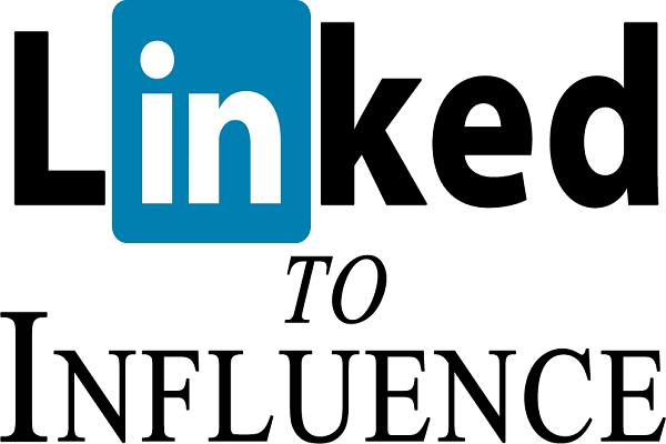 linkedin-influence