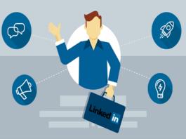 linkedin_digital_marketing
