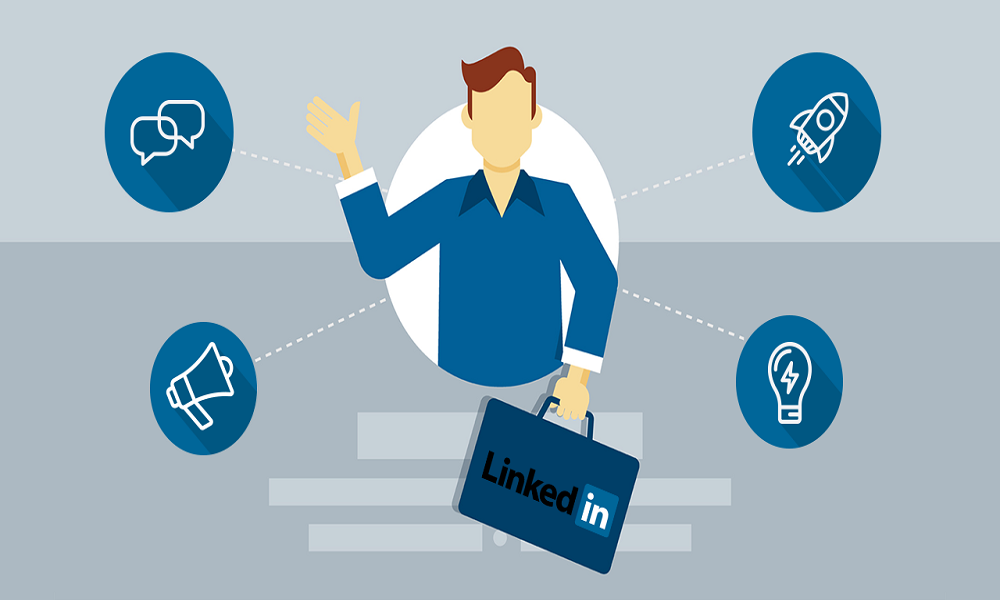 linkedin_digital_marketing