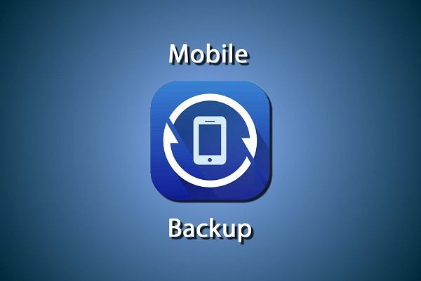 mobile-backup