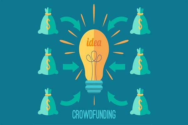 online-crowdfunding