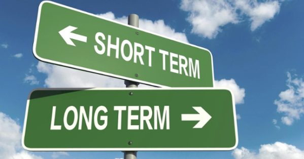 long-short-term-goal