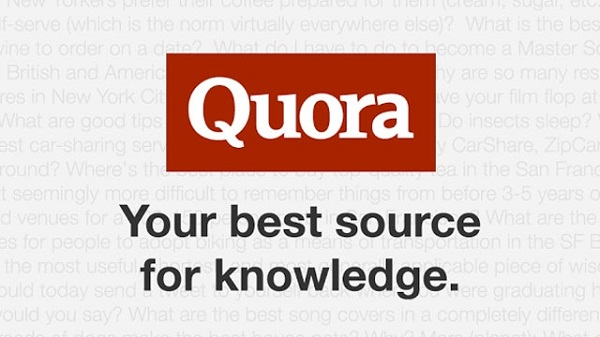 quora-information-knowledge