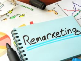 remarketing-tactics