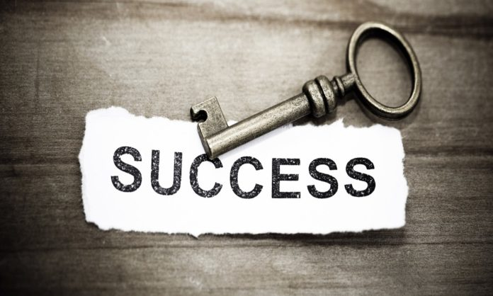small-business-success