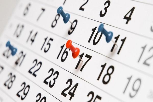 stick-schedule
