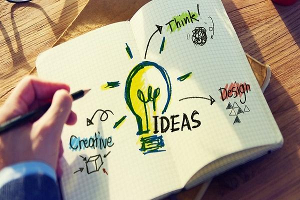 write-creative-content