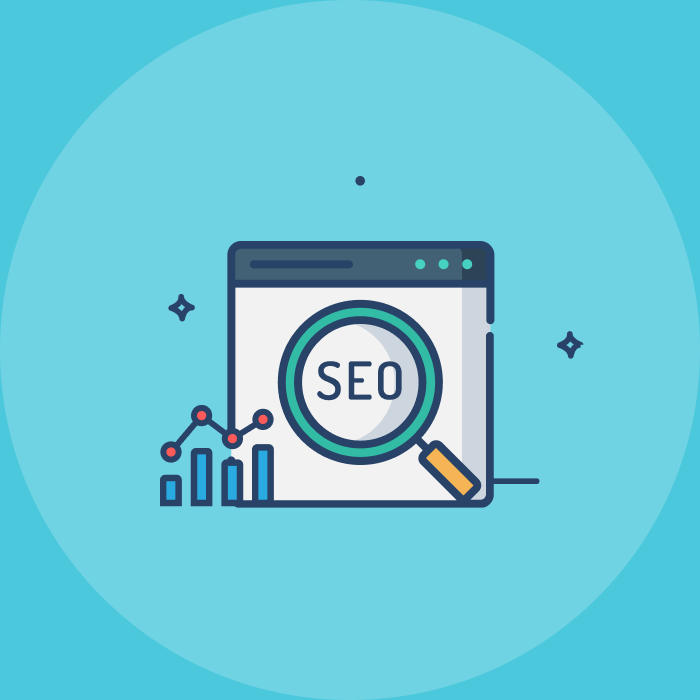 5 Notable SEO Practices That Will Make Google Hurt Your Site