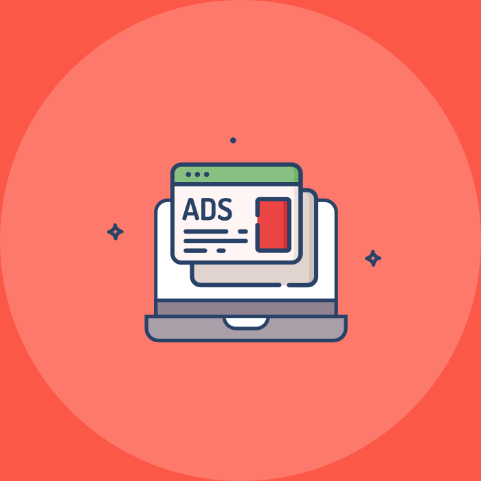 8 Types of Effective Advertising Campaigns That Can Generate Hype