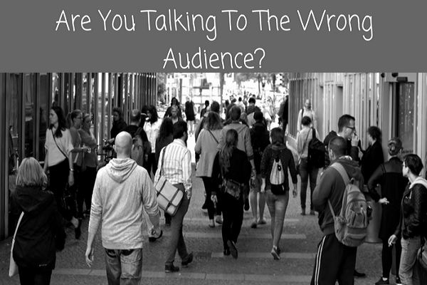 feeding-content-wronf-audience