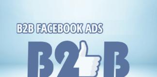 B2B-Facebook-Ads