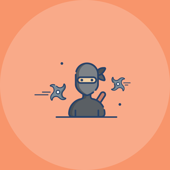 Content Writing: 8 Ways to Write Like a Content Marketing Ninja