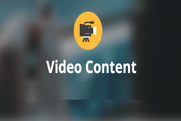 How-to-Create-Video-Content