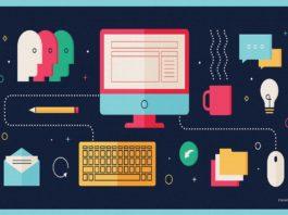 Interactive Content Innovative Lead Gen Ideas