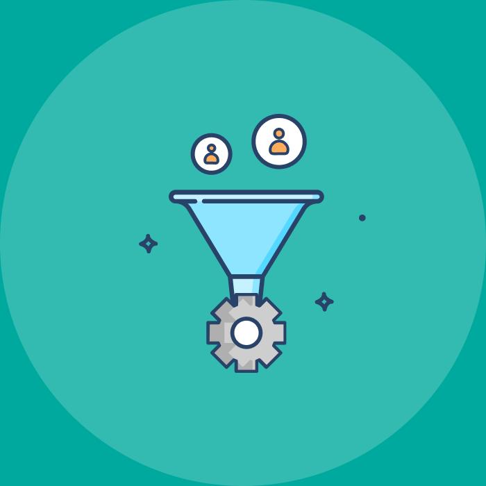 Interactive Content: 6 Innovative Lead Generation Ideas
