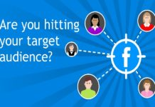 Target-your-audience-facebook