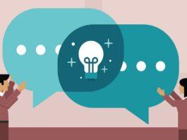balance-visual-communication-relying-words