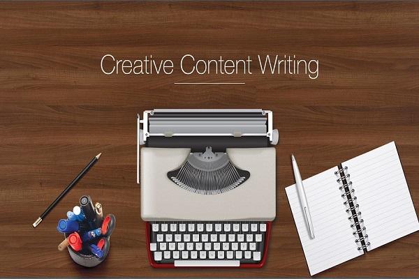 content_writer