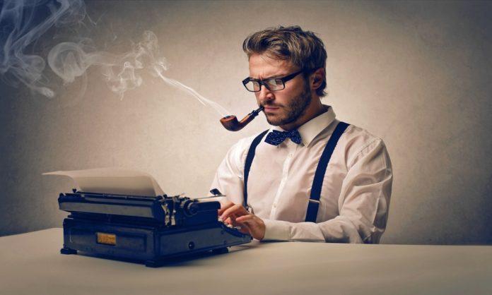 copywriters
