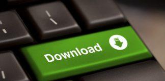 download-free-images-website