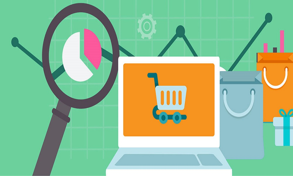 Beware: Critical Gaffes in Planning Stage That Could Destroy Your Ecommerce Bottom Line