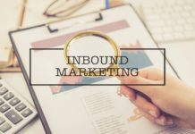 inbound-marketing-articles-july-2017