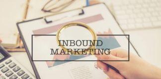 inbound-marketing-articles-july-2017