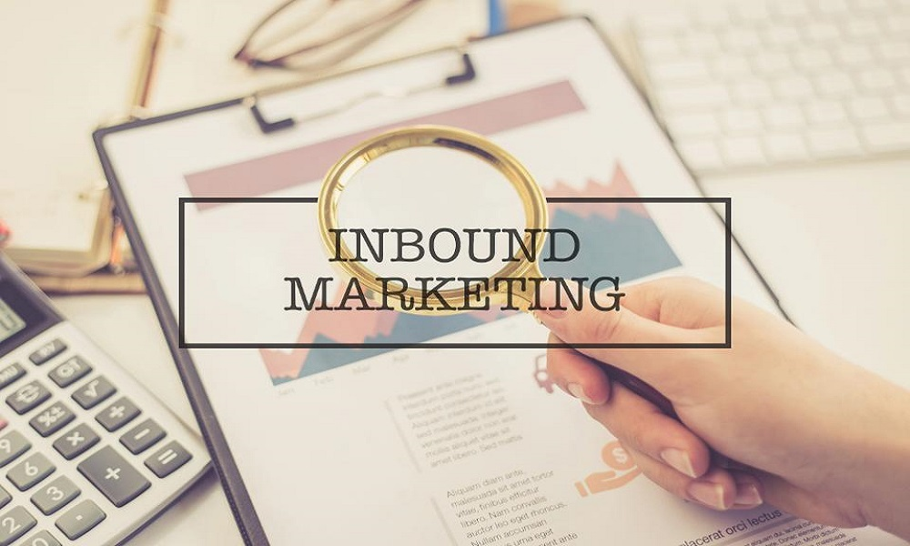 The Top Inbound Marketing Articles From Worldwide Web of Marketing July 2017