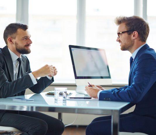 job-interview-eye-contact