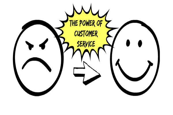 power-of-customer-service