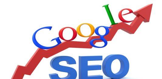 search-engine-optimization-hurt-website