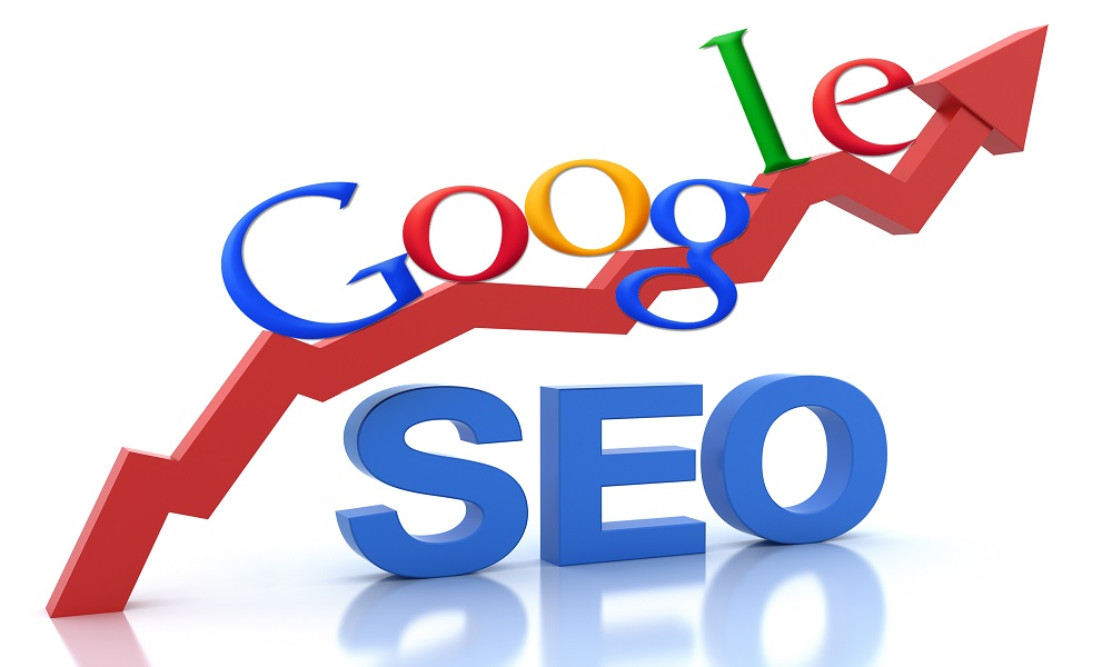 search-engine-optimization-hurt-website