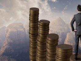 spend-Dollars-Money-marketing