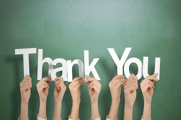 thank-you-videos