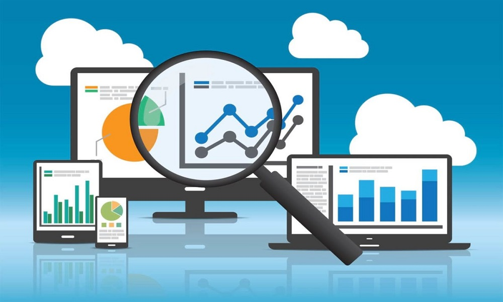 track-analyze-digital-marketing