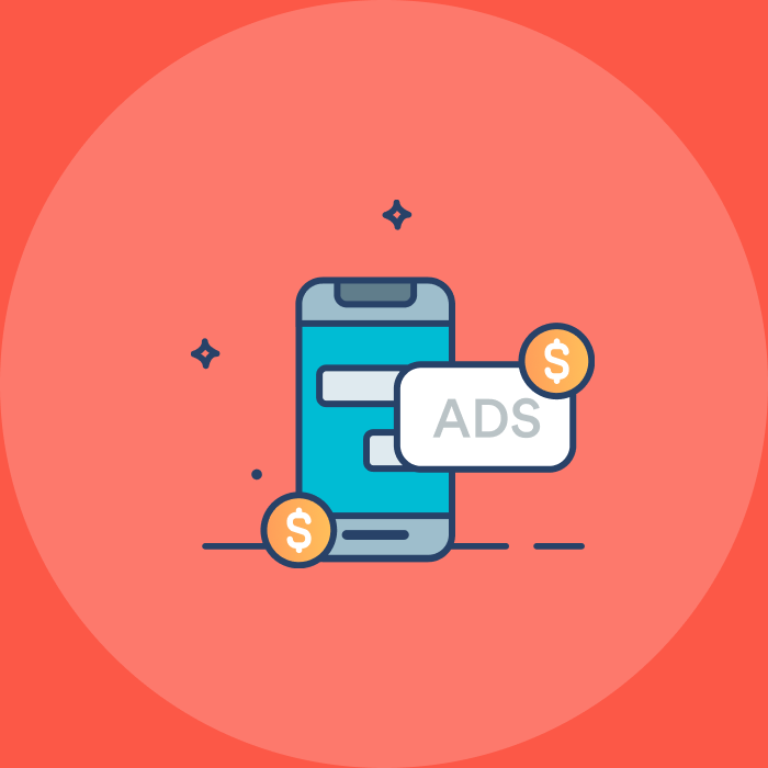 12 Popular Mobile Ad Networks for App Monetization