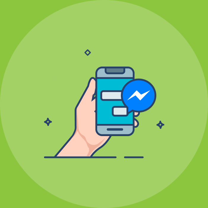 5 Facebook Messenger Hacks to Power Your Marketing Strategy