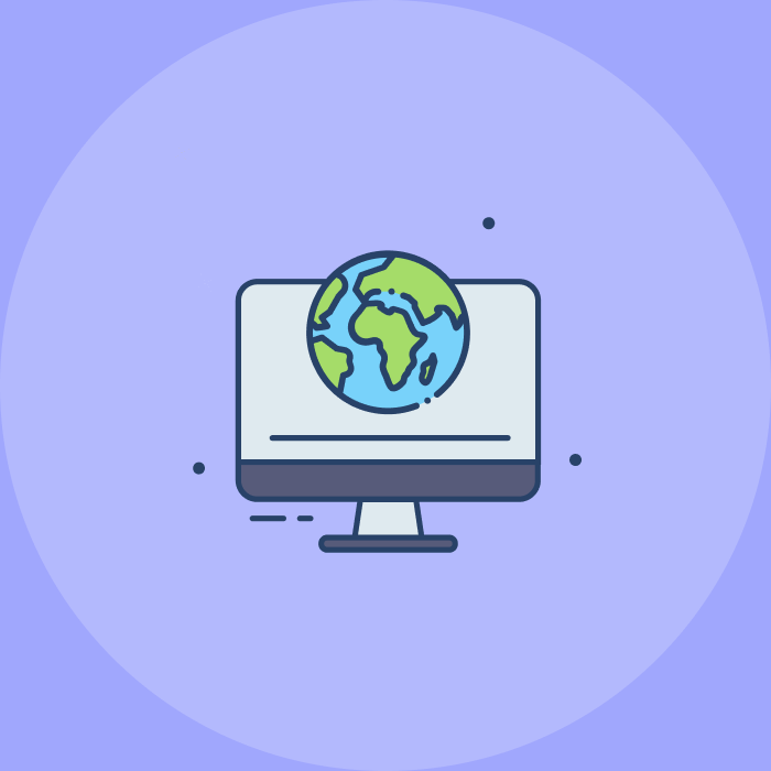 5 Ways to Access A Global Market With Website Translation